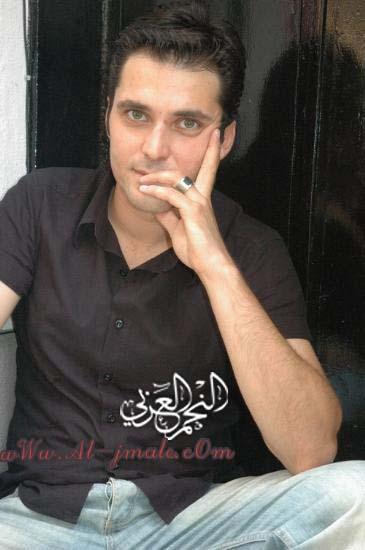 al-jmalecom
