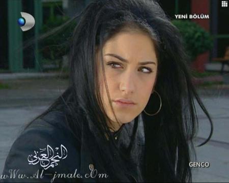 al-jmalecom2